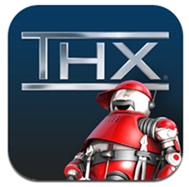 THX iOS
