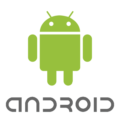 Odexed vs Deodexed - The Difference Between The Two Android