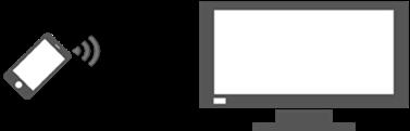 dial-icon