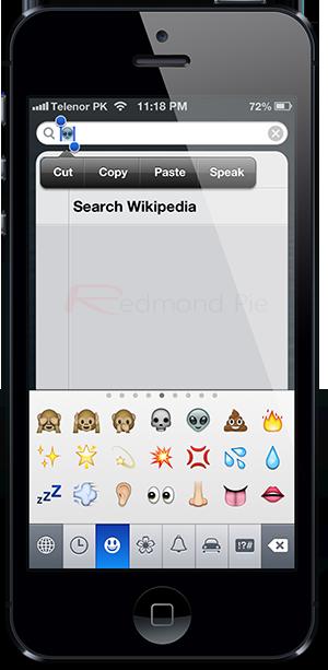 emoji_step4 (1)