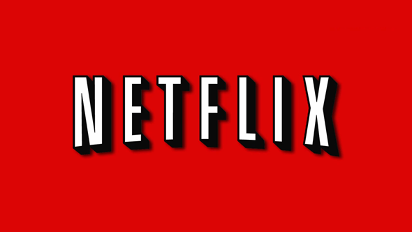 Browse Netflix Hidden Genres Using Secret Codes [Tip]