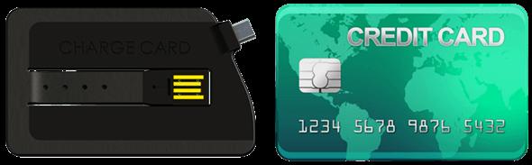 Creditcard-vs_2