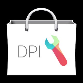 DPIFix_Logo