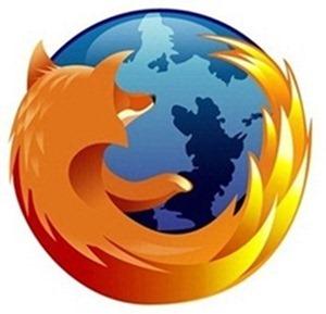 Firefox19