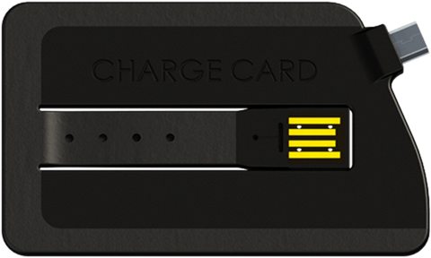 Micro-USB_480_large