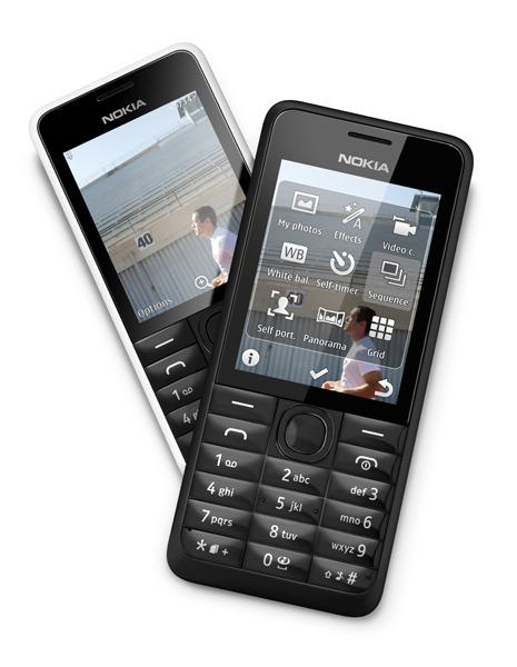 Nokia-301-Dual-SIM_465