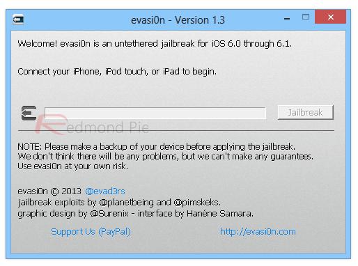 evasi0n 6.1.6