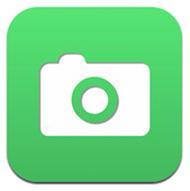 TiltShift Photos iOS