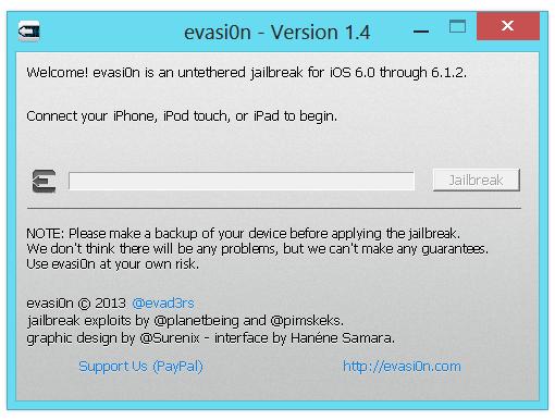 evasi0n1.4