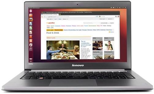 features-laptop