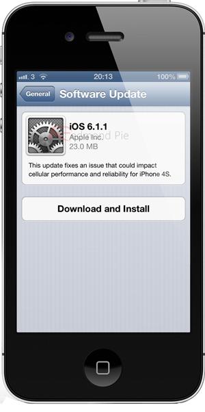 iOS611-iPhone-4S
