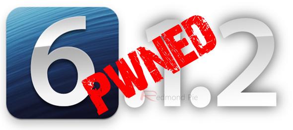 iOS612
