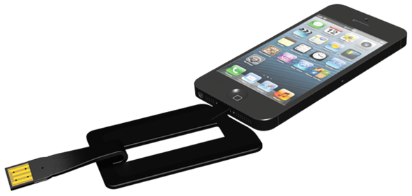 iPhone-5-High-Res-ChargeCard-and-iPhoneopen_grande
