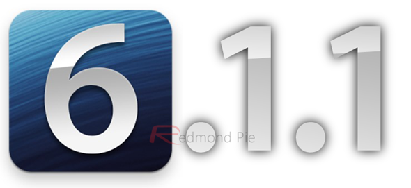 ios611 logo