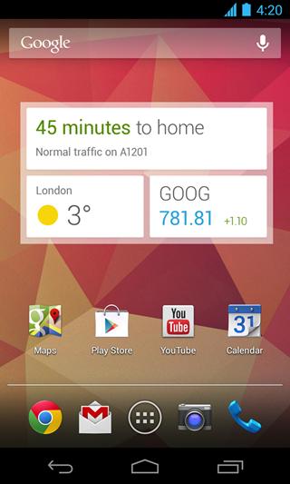 widget_home