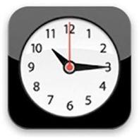 Alarm Clock iOS