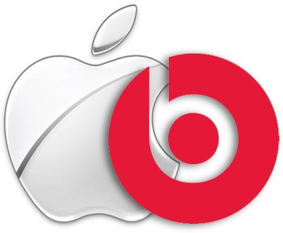 Apple n Beats