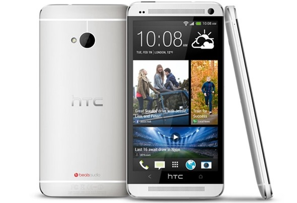 HTC-One-press-shot