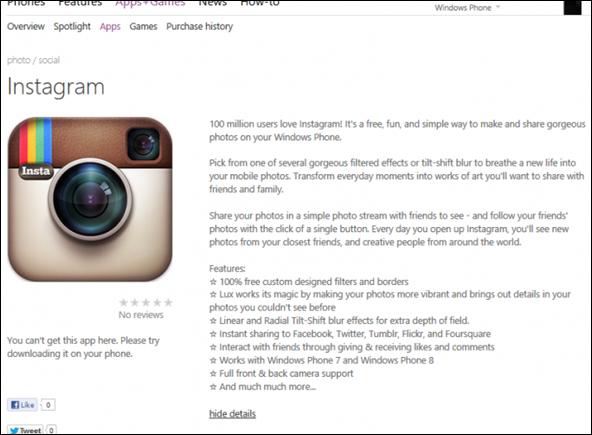 Instagram Screenshot_0