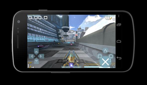 Vita3K emulator Download for Android & iOS APK