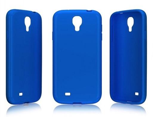 S4-case-580x444