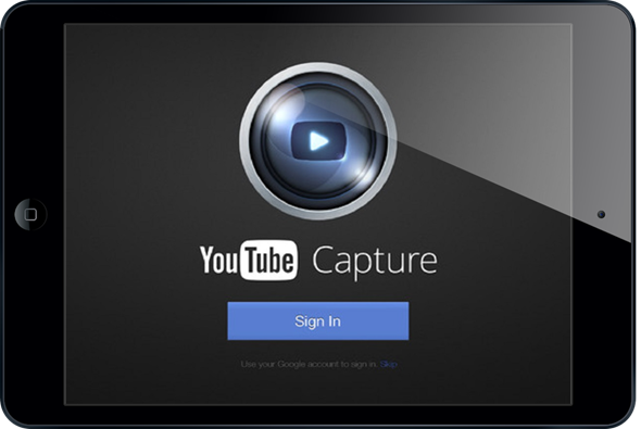 YouTube Capture 1