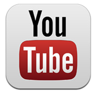 YouTube for iOS