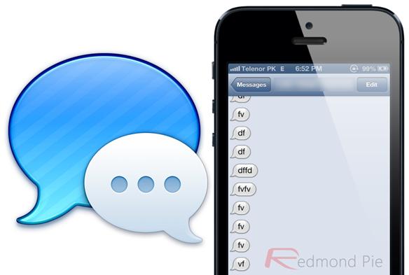 iOS Screenshot 20130330-185225 01