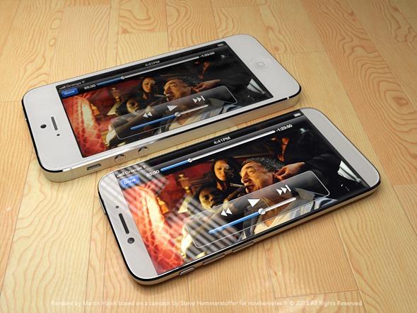 iPhone6-Blanc-05