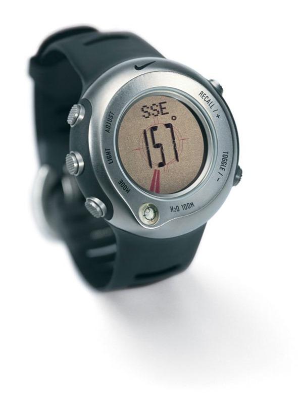 nike-sport-watch-2
