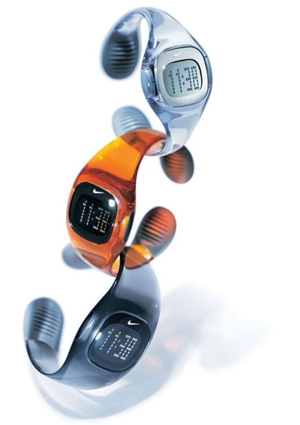 nike-sport-watch