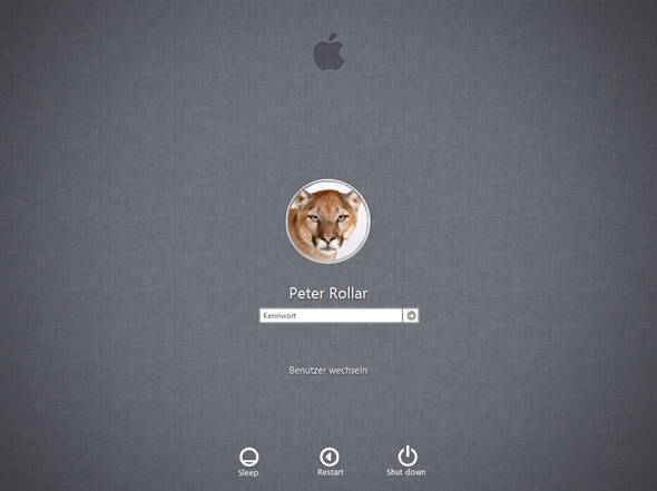 osx_mountain_lion_logon_for_windows7_by_peterrollar-d5x9p4e2