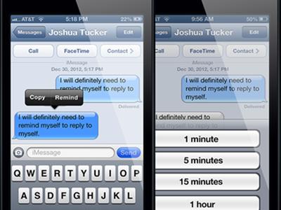 remind-me-messages-dribbble_1x