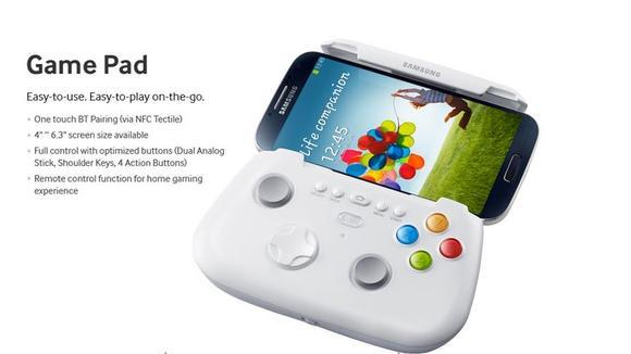 s4_gamepad-580-75