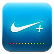 FuelBand iOS