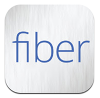 Google Fiber for iPad