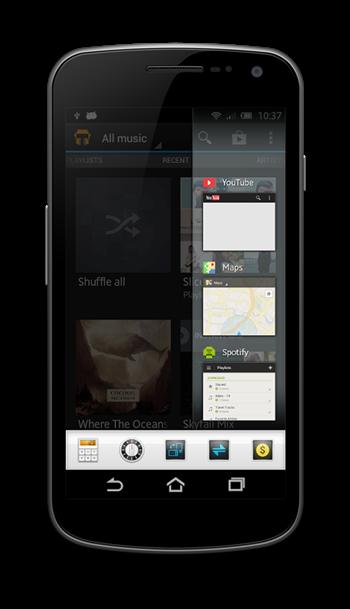 Icon Themer 3