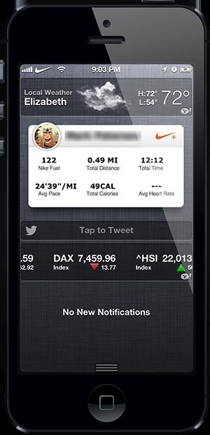 NikeNotification2