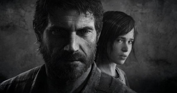 The-Last-of-Us-VGA-2012-Trailer