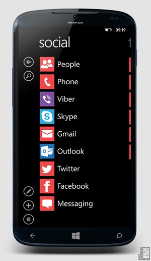 Windows Phone 8 (4)
