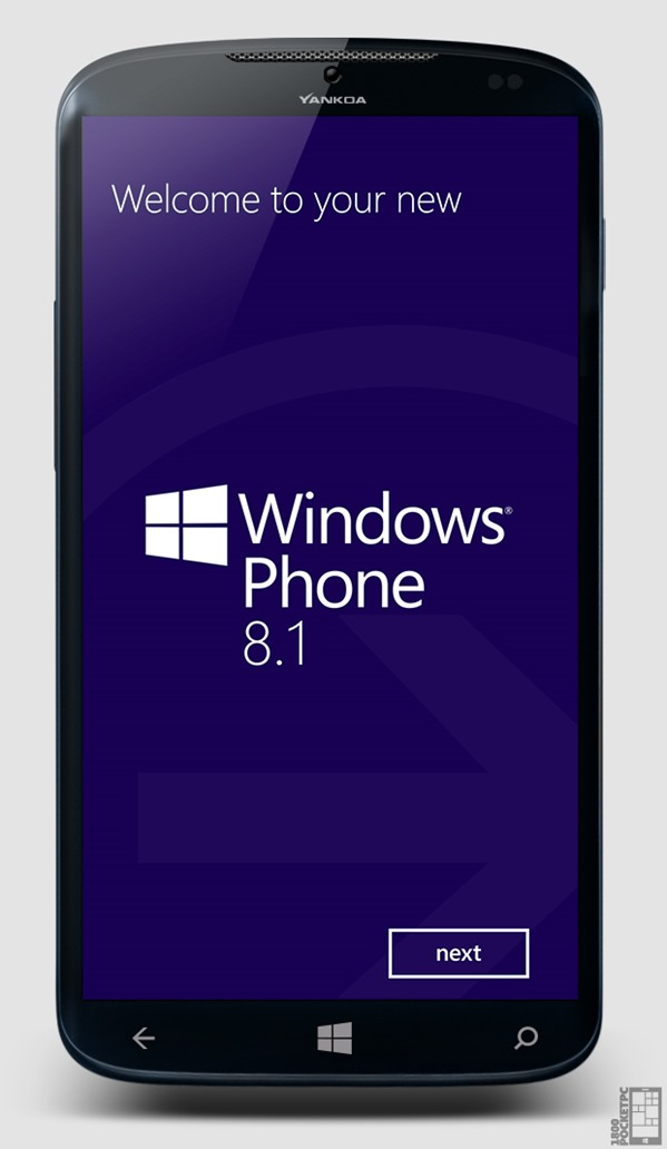 Windows Phone 8 (7)