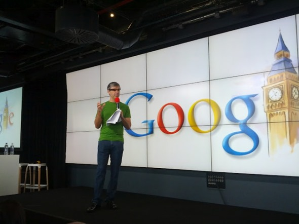google-glasses-31