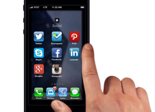 iOS 7 concept new 1