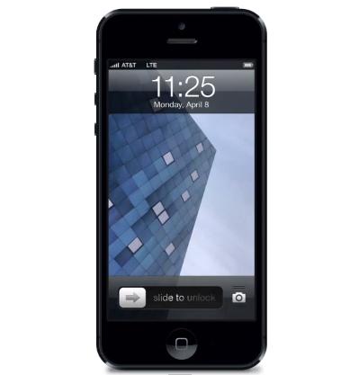 iOS 7 concept new 2