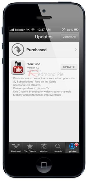 iOS Screenshot 20130416-003800 01