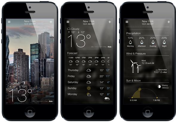 iOS Screenshot 20130418-193219 03