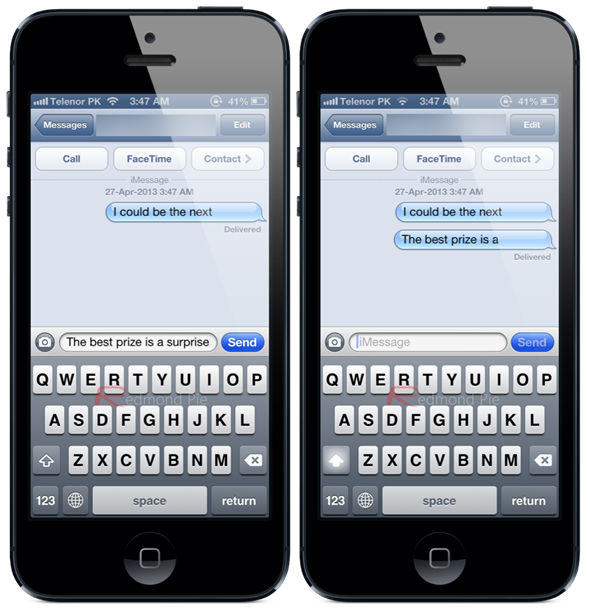 iOS Screenshot 20130427-034830 02