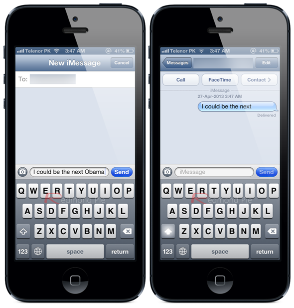 iOS Screenshot 20130427-034846 04