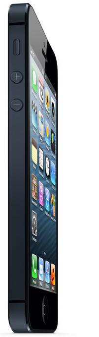 iPhone-5-splash
