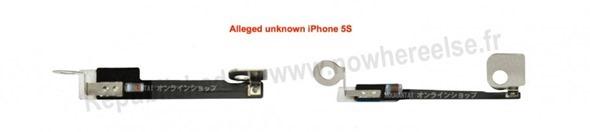 iPhone-5S-Piece-Inconnue-908x203